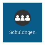 WordPress-Schulungen